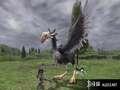 《最终幻想11》XBOX360截图-8