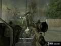 《使命召唤6 现代战争2》PS3截图-265