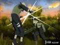 《火影忍者 究极风暴 世代》XBOX360截图-13