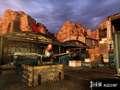 《神秘海域3 德雷克的骗局 年度版》PS3截图-19