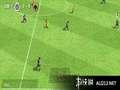 《FIFA 11》PSP截图-4