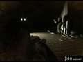 《孤岛惊魂2》PS3截图-56