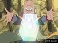 《火影忍者 究极风暴 世代》PS3截图-181