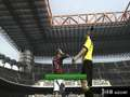 《FIFA 09》XBOX360截图-62