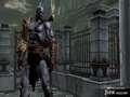 《战神 传说版》PS3截图-91