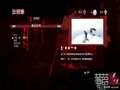 《鬼泣5》XBOX360截图