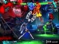 《女神异闻录4 终极竞技场2》PS3截图-43