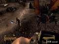 《辐射 新维加斯 终极版》PS3截图-316