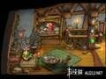 《圣剑传说 玛娜传奇(PS1)》PSP截图-28