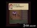 《大航海时代外传(PS1)》PSP截图-31