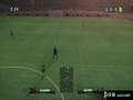 《实况足球2010》XBOX360截图-167