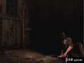 《寂静岭 暴雨》PS3截图-43