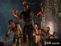 《使命召唤7 黑色行动》XBOX360截图-273