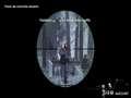 《使命召唤6 现代战争2》PS3截图-460