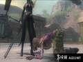 《灵弹魔女》XBOX360截图-25