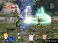 《星之海洋4 最后的希望 国际版》PS3截图-91