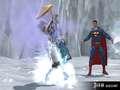 《真人快打大战DC漫画英雄》XBOX360截图-75