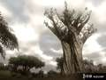 《孤岛惊魂2》PS3截图-37
