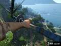《孤岛惊魂3》PS3截图-76