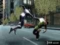《蜘蛛侠3》PS3截图-33