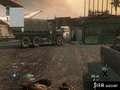 《使命召唤7 黑色行动》PS3截图-266