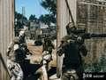 《幽灵行动4 未来战士》PS3截图-65