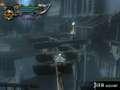 《战神 收藏版》PS3截图-74
