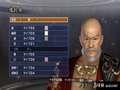 《真三国无双6 帝国》PS3截图-84
