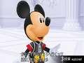 《王国之心HD 1.5 Remix》PS3截图-62