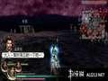 《无双大蛇》PSP截图-40