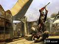 《刺客信条 启示录》PS3截图-90