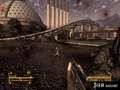 《辐射 新维加斯 终极版》PS3截图-297