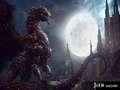 《恶魔城 暗影之王2》PS3截图-71