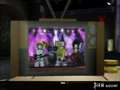 《乐高 摇滚乐队》PS3截图-66