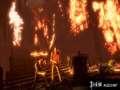 《神秘海域3 德雷克的骗局 年度版》PS3截图-13