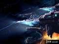 《星之海洋4 最后的希望 国际版》PS3截图-27