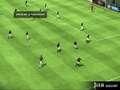 《FIFA 09》XBOX360截图-91
