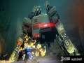 《剑勇传奇 忍者龙剑传Z》PS3截图-50