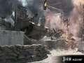 《使命召唤8 现代战争3》PS3截图-62