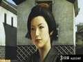 《如龙 维新》PS4截图-193