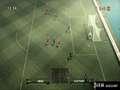 《实况足球2010》PS3截图-48