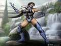 《真人快打大战DC漫画英雄》XBOX360截图-376