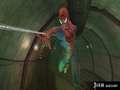 《蜘蛛侠3》PS3截图-48