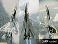 《皇牌空战 突击地平线》PS3截图-48