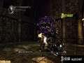 《鬼泣 HD收藏版》PS3截图-32