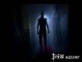 《生化危机1 导演剪辑版(PS1)》PSP截图-2