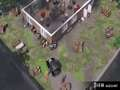 《黑手党 黑帮之城》XBOX360截图-39