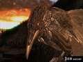 《灵弹魔女》XBOX360截图-163