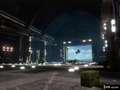 《乐高星球大战3 克隆战争》XBOX360截图-25