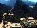 《死亡岛 年度版》PS3截图-71